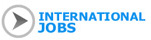International jobs -Job search at international organizations
